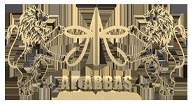 Al-Abbas Fabrics